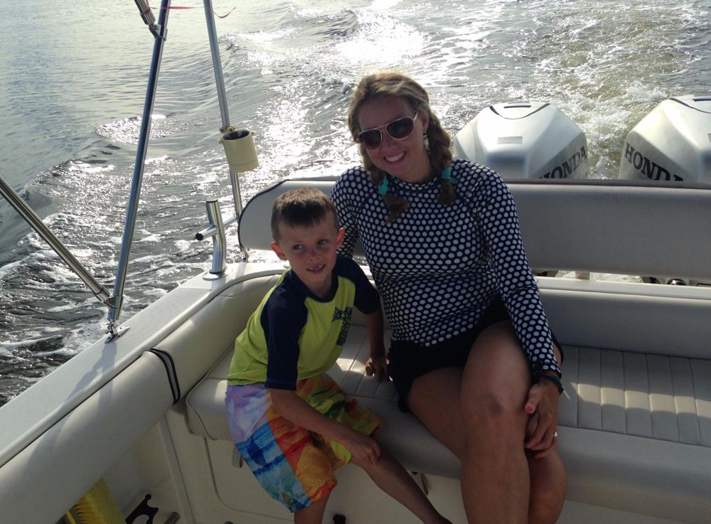 afternoon-cruise-charlotte-harbor2