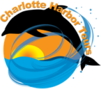 Charlotte Harbor Tours